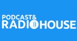 Podcasts & radiohouse
