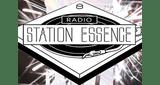 Radio Station Essence