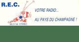 Radio Epernay Champagne