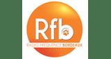 Radio Fréquence Bordeaux (RFB)