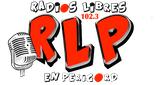 Radios Libres en Périgord