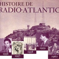 Radio Atlantic