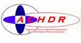 ACHDR