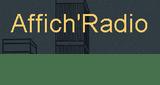 Affich'Radio