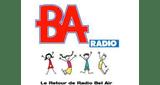 BA Radio