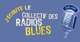 Collectif des Radios Blues
