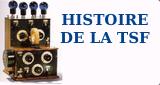 Histoire de la TSF