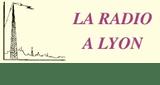 La Radio à Lyon