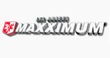 Maxx Revival