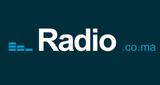 Radio.co.ma