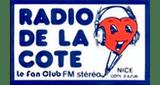 Radio de la Côte