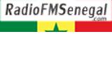 radiofmsenegal