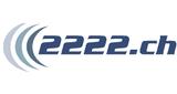 2222.ch