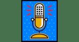 DBR Radio