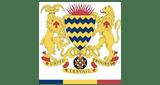 Ministère de la Communication du Tchad