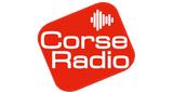 corse-radio