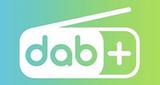 DAB + Suisse