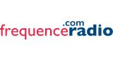 frequence-radio