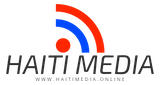 haïti Media Live