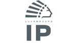 IP Luxembourg