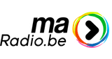 MaRadio