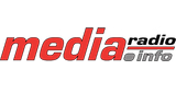 Media Radio Info