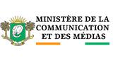 ministremedias