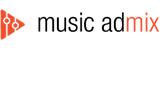 Music Admix
