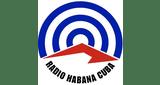 radiohavanecuba