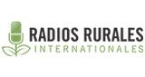 Réseau des Radios Rurales