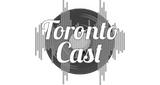 Toronto Cast