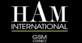 Ham International