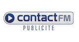 Contact FM Publicité