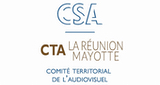 CTA Réunion