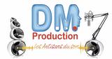 DM Production