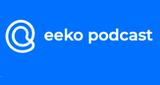 eekopodcast