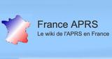franceAPRS
