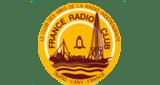 France Radio Club