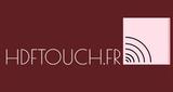 HDFTouche
