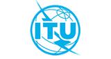 UIT - ITU