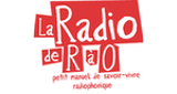 La radio de R à O