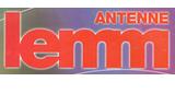 lemm-antenne