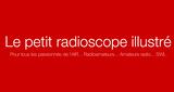 Le Petit radioscope Illustré