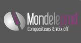 MondeleProd