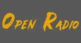 OpenRadio