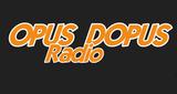 Opus Dopus