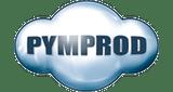 Pymprod