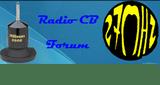 Radio CB Forum
