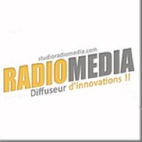 Radio-media200