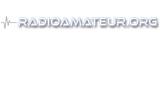 radioamateur-org
